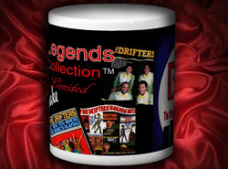 Legends Mug Golden Album Years front-0249.jpg
