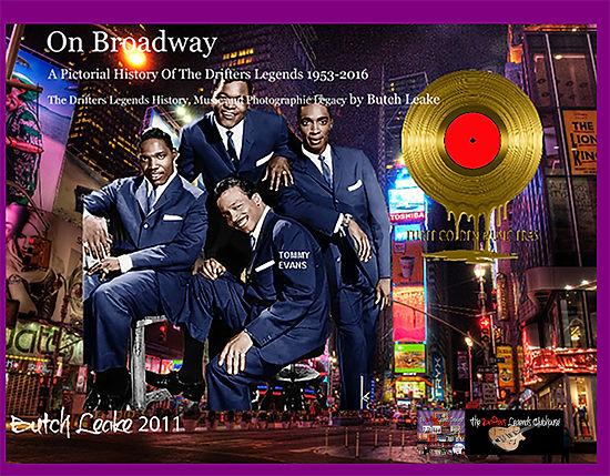Broadway 7 PIXEL 1.jpg