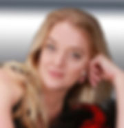 Chrissy Cain.jpg