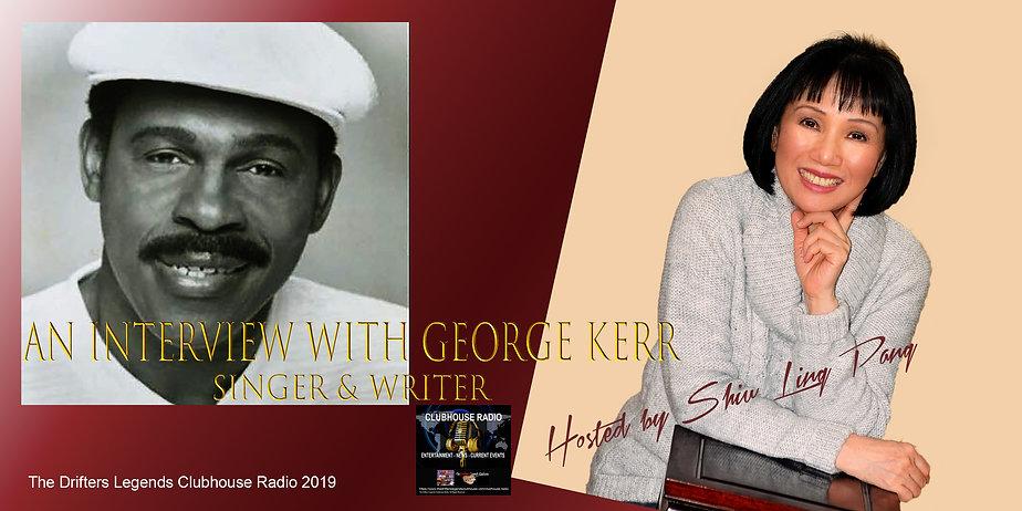 Kerr George Interview Banner.jpg