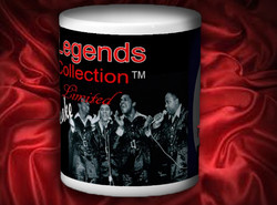 Legends Mug front Early 70s