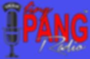 Pang Trademark..jpg
