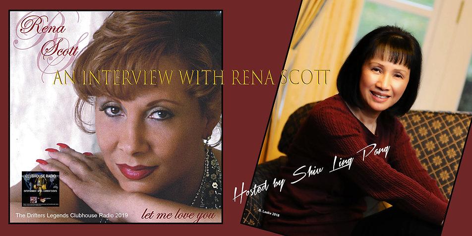 Rena Scott Interview Banner.jpg