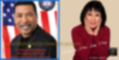 Linwood Jackson Interview Banner.jpg