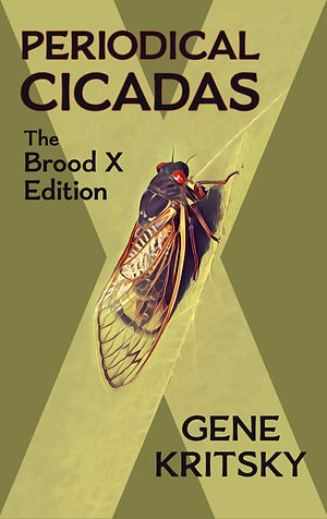 Brood-X-e-edition-cover-645x1024.jpg