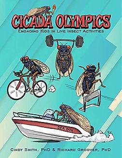 Cicada-O.jpg