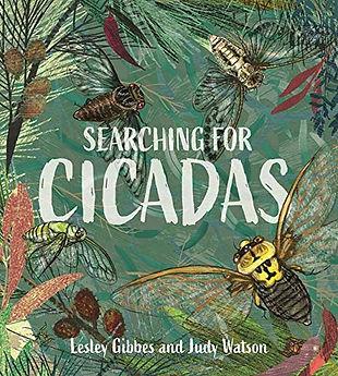 Searching for Cicadas.jpg
