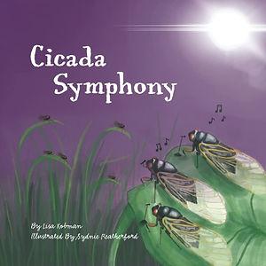 Cicada-Symphony.jpg
