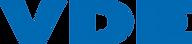 2000px-VDE_logo.svg.png