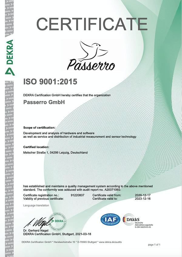 Zertifikat_neu.png