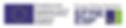 Bildschirmfoto 2020-02-02 um 20.13.16.pn