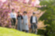 Quadrifoglio-Japan-Vocal-Unit.jpg