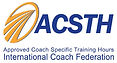 ACSTH-ICF-Logo-2-updated-2012.jpg
