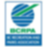 BCRPA-ICON.png