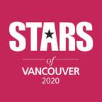 STARS_Logo2020_4C.jpg