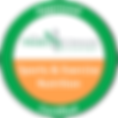THSA-Badge-Sports-and-Exercise-Nutrition