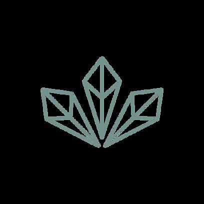 crystals logo.png