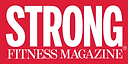 strong-logo-footer.png