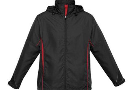 Unisex Razor Training Jacket