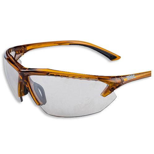 Aurora Safety Glasses