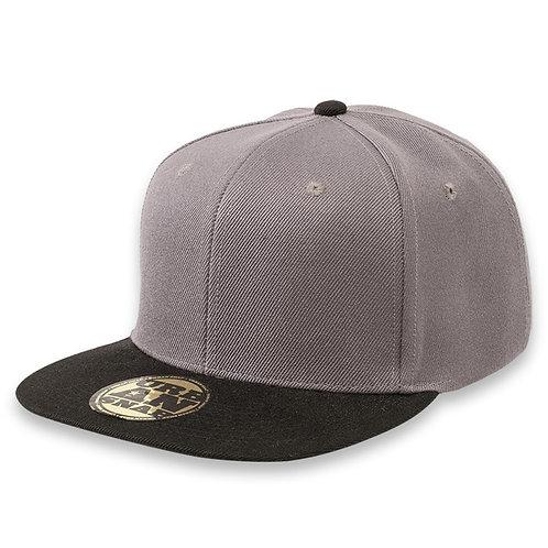 Urban Snapback Cap