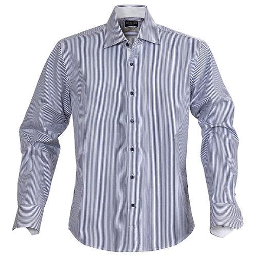 Mens Reno Long Sleeve Shirt