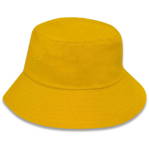 Unisex Bucket Hat Adult