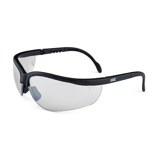 Hurricane Medium Impact Safety Glasses