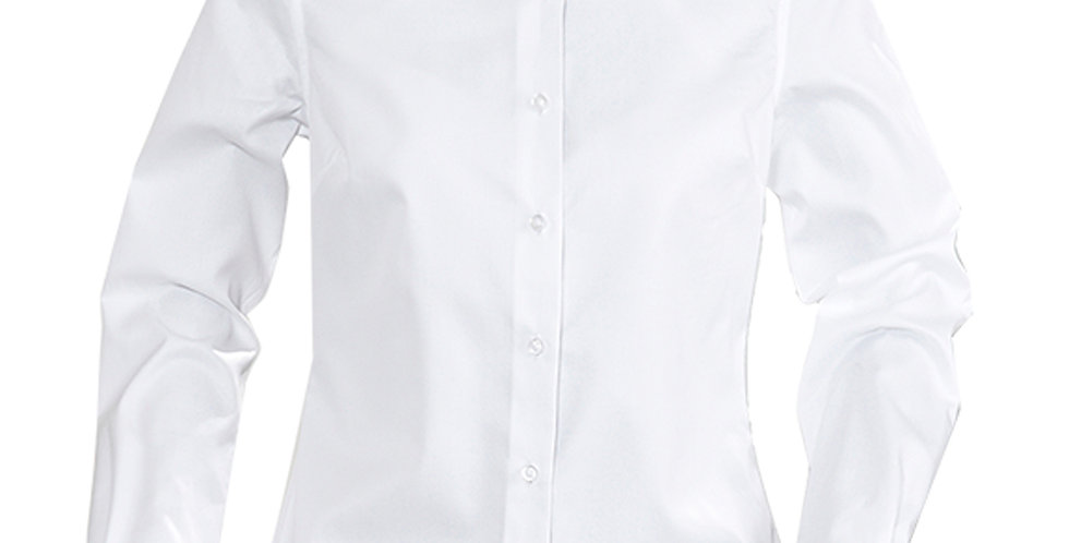 Ladies Baltimore Long Sleeve Shirt