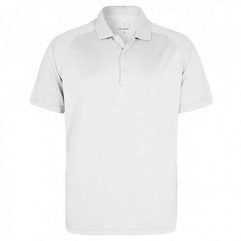 Mens Mode Polo