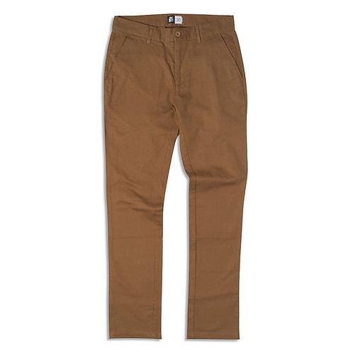 Mens Standard Chino Pants