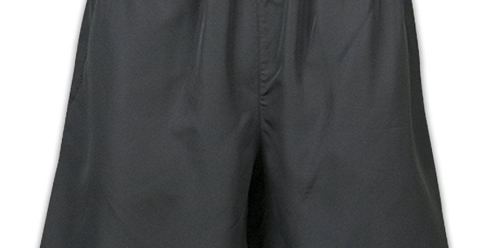 Mens Pongee Shorts