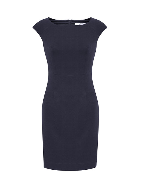 Ladies Audrey Shift Dress