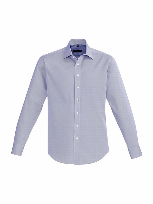 Mens Hudson Long Sleeve Shirt