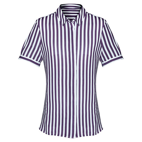 Ladies Verona Short Sleeve Shirt