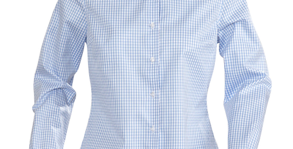 Ladies Tribeca Long Sleeve Shirt