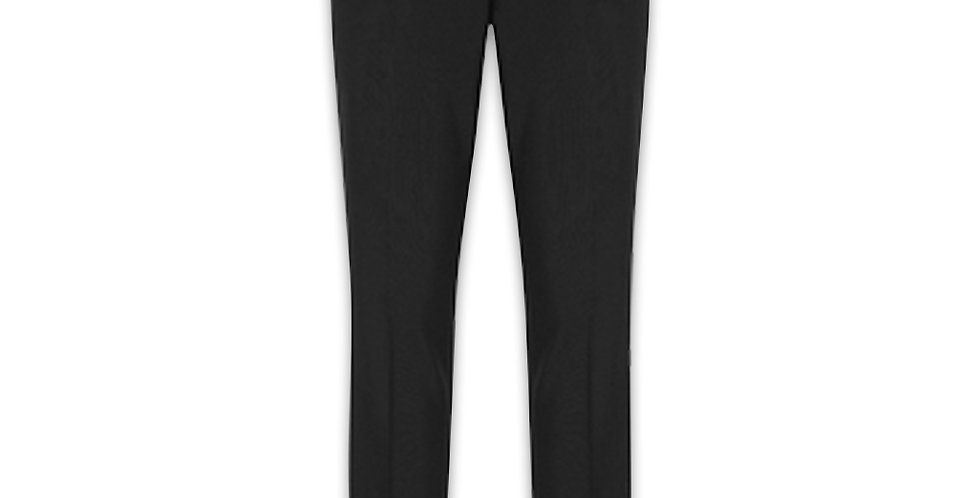 Mens Classic Fit Slim Leg Pant