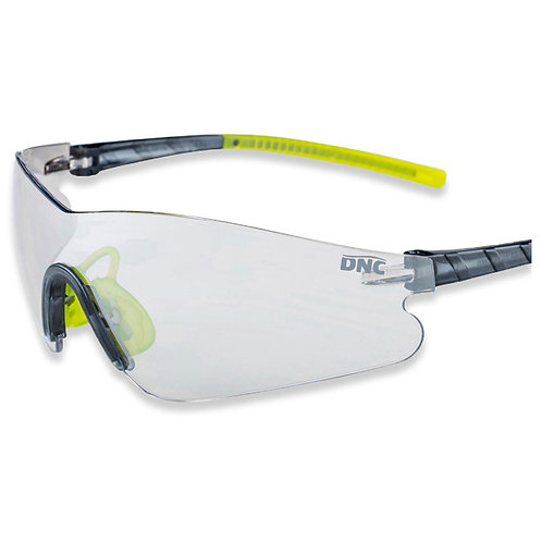 Hawk Medium Impact Safety Glasses
