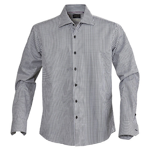 Mens Tribeca Long Sleeve Shirt