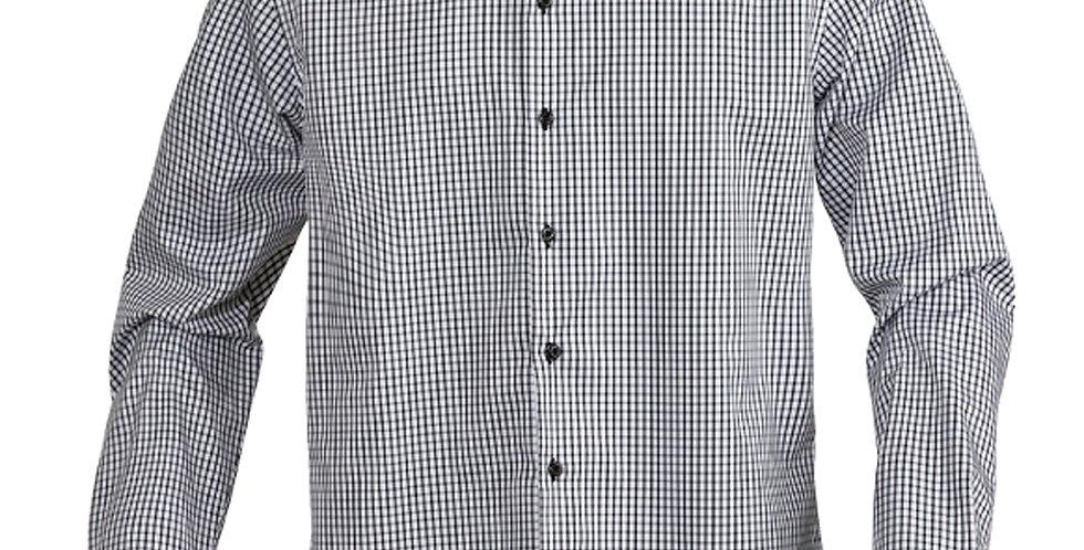 Mens Tribeca Long Sleeve Shirt