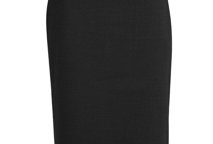 Ladies Adjustable Waist Skirt
