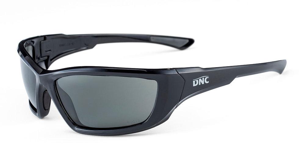 Eagle Medium Impact Safety Glasses