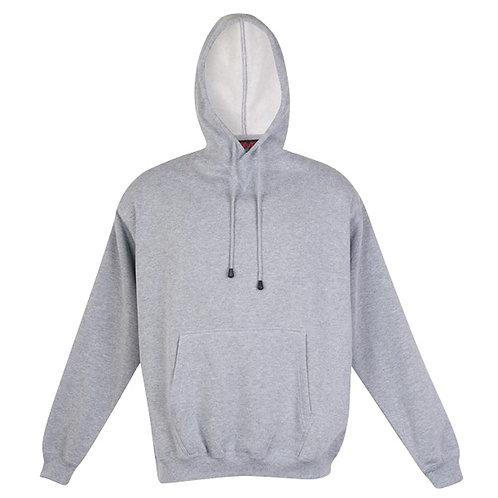 Mens Kangaroo Pocket Hoodie