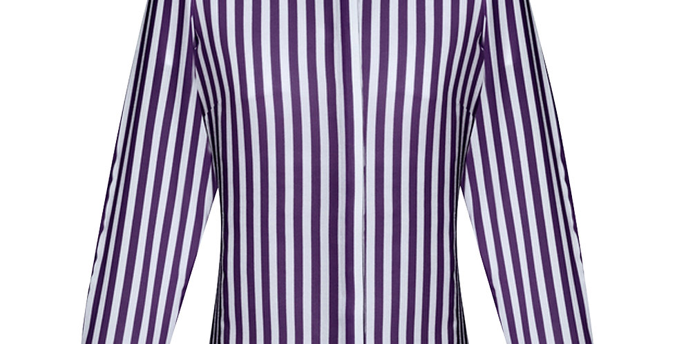Ladies Verona Long Sleeve Shirt