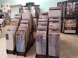 Southport Nc United States Carpetwarehouse