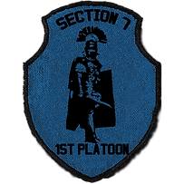 S7-1st-Plt-Patch.png