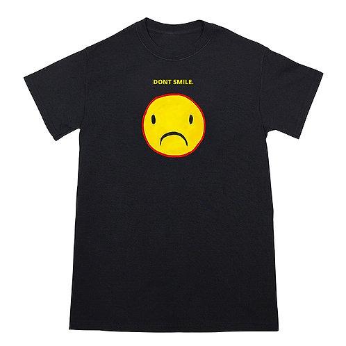 Shirt | Don´t Smile