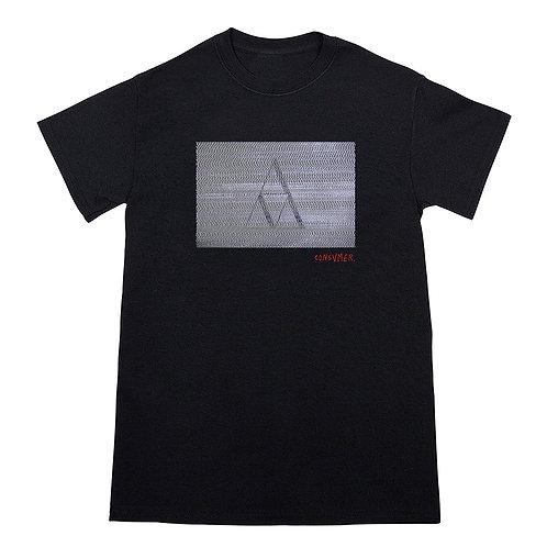 Shirt | TV