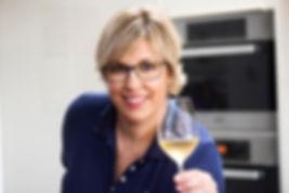 Katrin kocht - Hobbyköchin - Essen - Kochkurse - Speyer - Online Shop - Wein