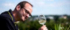 Rudolf Bunner - Beste Hobbyköchin Deutschlands - Wein - Speyer - Feinschmecker - Kochkurse - Online Shop - News - Sat1 - TV - Rezepte